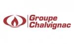 logo chalvignac