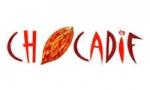 logo chocadif