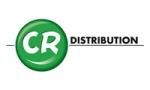 logo cr distribution