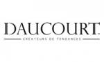 logo daucourt