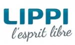 logo lippi