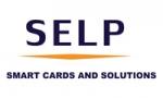 logo selp