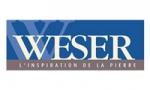 logo weser